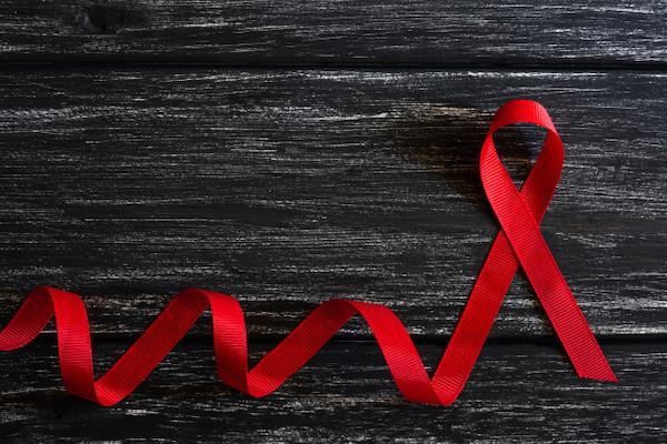 Censida-VIH-SIDA-Enfermedades-Infecciosas-Hugo-Lopez-Gatell