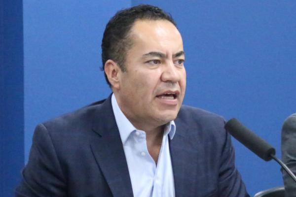 Carlos-Herrera-Tello-tortura-Michoacan