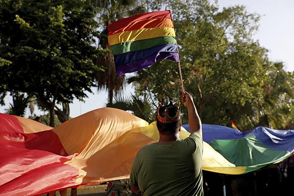 Calles_Cerradas_Marcha_LGBTTI