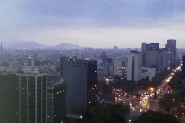 Clima_ciudad_de_mexico_nublado_lluvia
