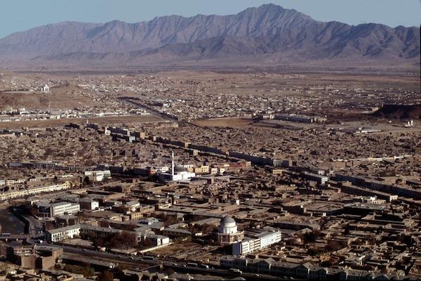 Ataque-Taliban-Kabul-Afganistan