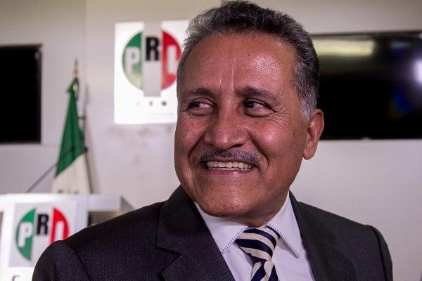 México tiene datos muy diferentes a los que nos quiere dar López Obrador: Arturo Zamora, senador