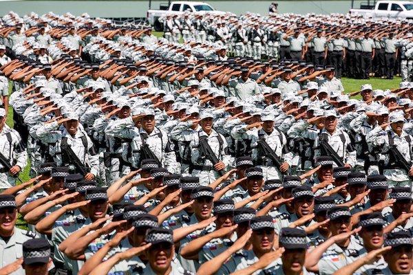 Ecatepec-terrenos-Guardia-Nacional