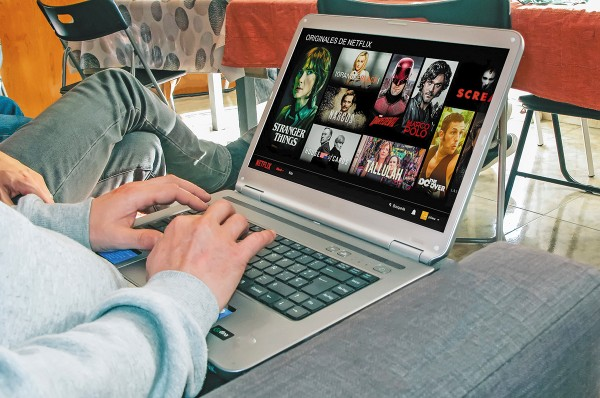 OPCIÓN. La televisora de paga desarrolla el ambicioso plan con servicio de tv, internet y streaming, para ganar mercado. Foto: Especial