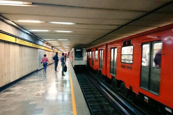 Metro-Linea-5-retrasos