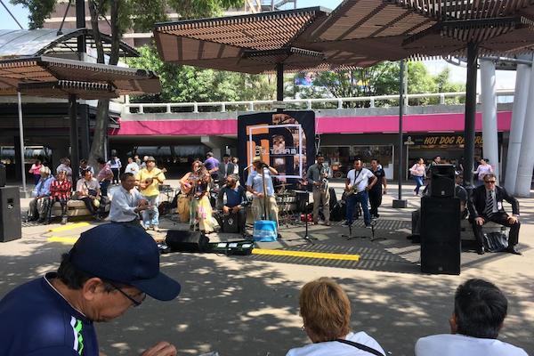 Agenda-cultural-del-metro-peliuclas-conciertos