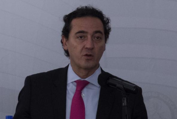 PGR-FGR-Alberto-Elias-Beltran-exprocurador-lavado-de-dinero