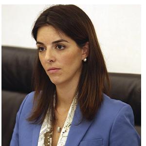 Paloma Merodio/Opinión El Heraldo de México.