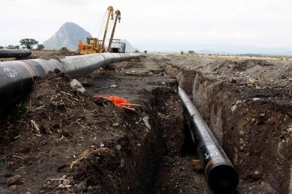 Gasoducto_Morelos_termoelectrica