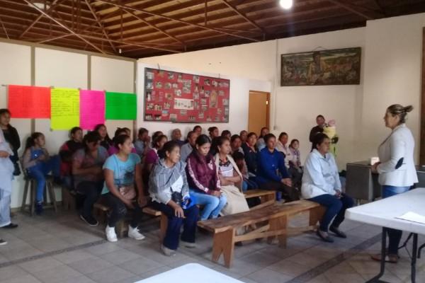 capacitaciones_transporte_publico_michoacan