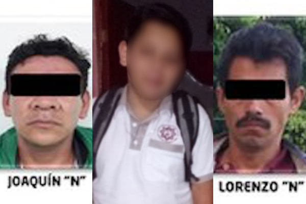 Joaquin-N-Lorenzo-N-asesinato-secuestro-Carlos-secundaria-Veracruz