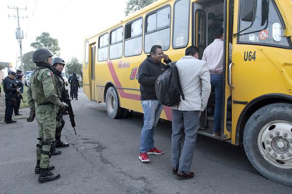 Guardia-Nacional-operativo-transporte-Puebla