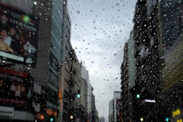 Las condiciones mantendrán un ambiente cálido durante el día. Foto Especial