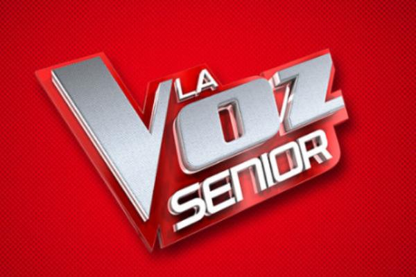 La voz senior iniciará en Agosto