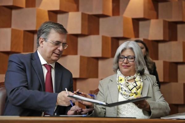 Durante la reunión se analizarán los avances registrados desde la Cumbre de Puerto Vallarta. Foto Especial