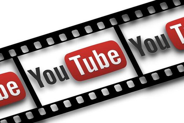 youtube plataforma