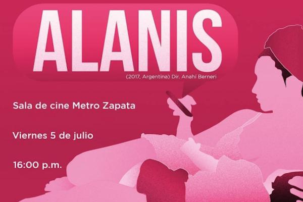 Cine-en-el-Metro-Alanis-Muestra-Internacional-Cineteca