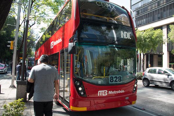 Linea-7-Metrobus-estaciones-cerradas-6-de-julio-carrera-deportiva