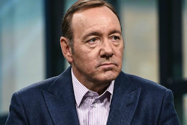 El actor tiene 59 años de edad. Foto: Especial.
