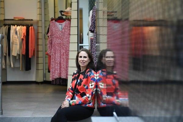 Frattina cuenta con dos sucursales, una en Polanco y otra en Altavista. Foto: Leslie Pérez