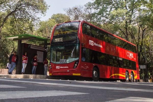 metrobus_linea_5