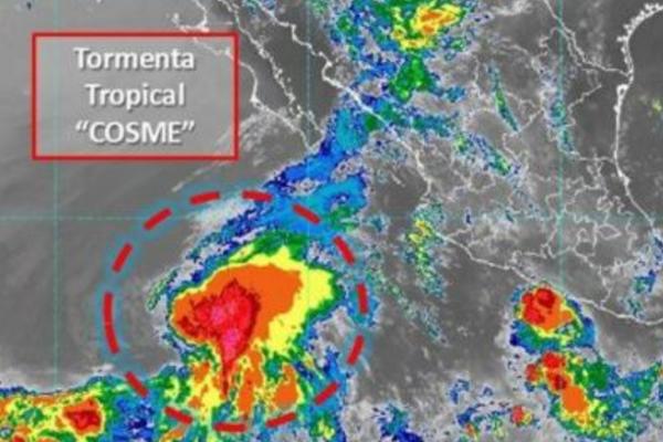 tormenta_tropical_cosme