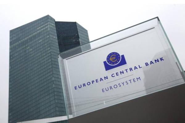 Tras desactivar la bomba el BCE siguió funcionando. Foto: Especial