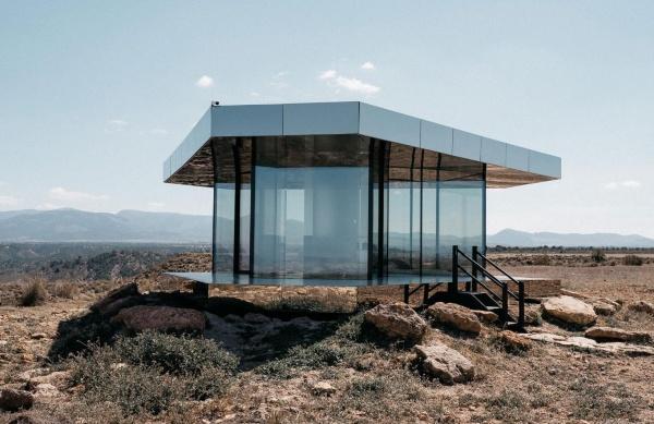 Casa-del-Desierto