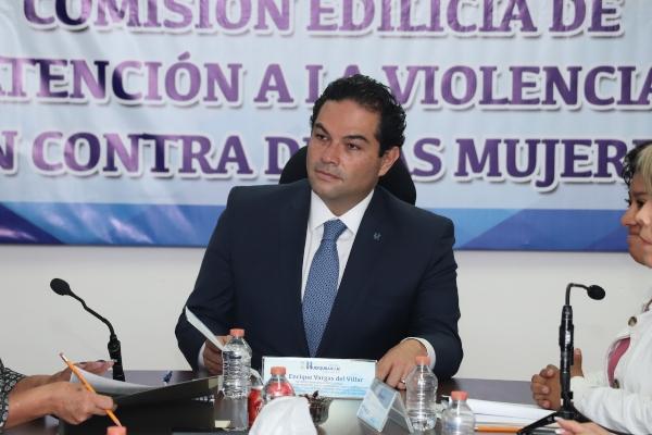 Huixquilucan destaca entre el grupo de 20 municipios, con una buena percepción en seguridad en el país. Foto Esspecial