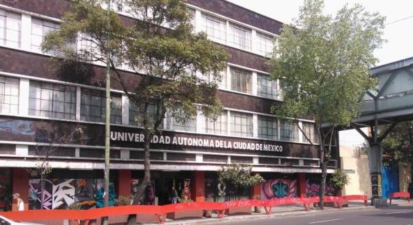 OFERTA. La nueva sede atenderá a Coyoacán y GAM. Foto: Especial