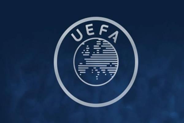 La UEFA nunca ha entrado en ningún debate sobre este asunto y nunca lo haría, aseguró Ceferin. Foto: Especial