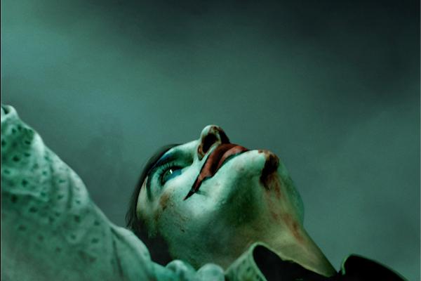 La esperada película Joker se estrena en México el próximo 4 de octubre. Foto: @jokermovie