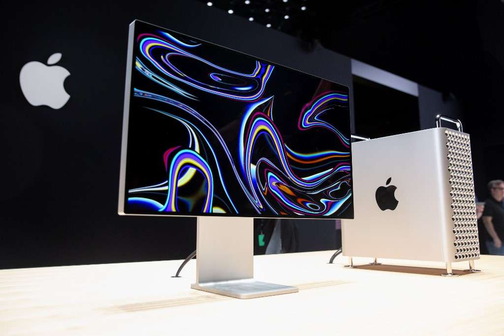Apple wwcd