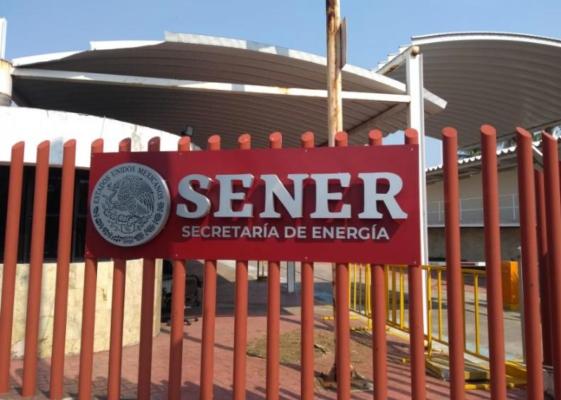 La CRE ha estado en el ojo del huracán desde el inicio de la nueva administración. Foto Especial