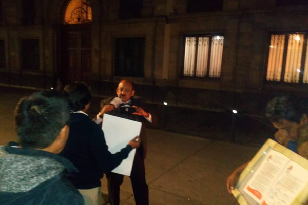palacio_nacional_protesta_junio_9