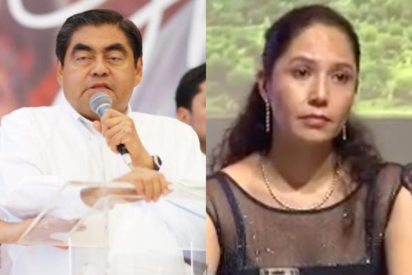Gabinete-Finanzas-Miguel-Barbosa-Teresa-Castro-Corro
