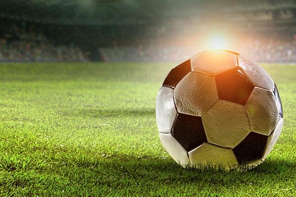 Horario-Calendario-Jornadas-Torneo-Apertura-2019-Liga-MX