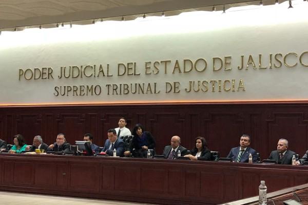 poder_judicial_jalisco