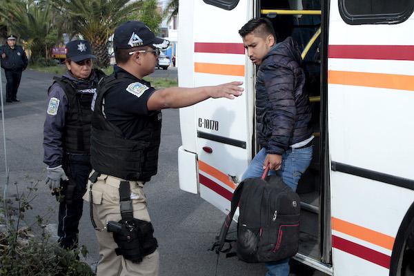 Puebla-seguridad-pública-inseguridad-Miguel-Barbosa
