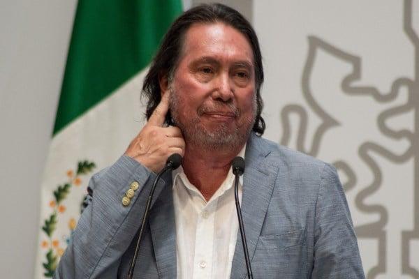 Armando Ramírez muere a los 67 años de edad