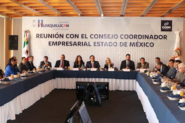 Huixquilucan-politicas-publicas-empresarios-CCE