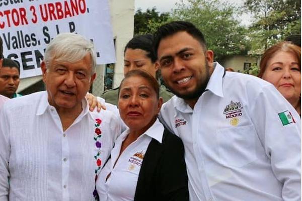 Superdelegado-SLP-Gabino-Mendoza-AMLO