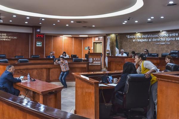 En los pasados comicios del 2 de junio, Bonilla Valdez, candidato de Morena, obtuvo la gubernatura bajacaliforniana con 53 por ciento de los votos, mientras que su partido ganó también los cinco municipios y las 17 diputaciones del estado. Foto: Especial