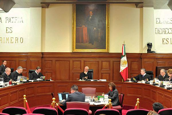 Las obligaciones que actualmente se aplican a Telcel se mantienen sin cambios. Foto: Especial.