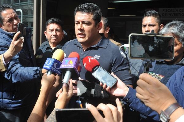 La nueva dirección dice que tiene una cuenta de más de 140 demandas por despidos injustificados. Foto: Cuartoscuro