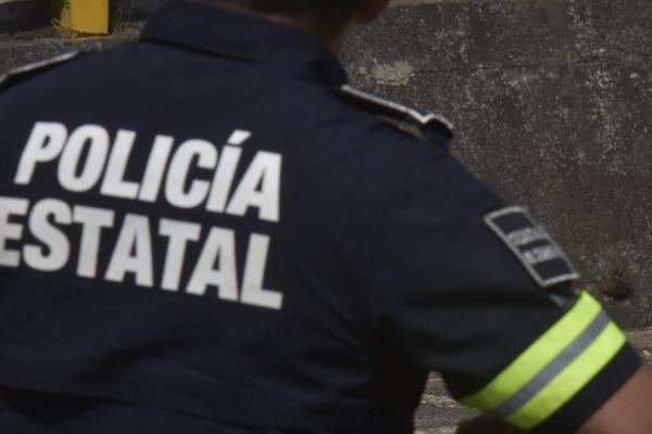 policía estatal mueren en emboscada en durango