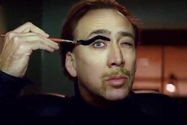 Nicolas-Cage-Festival-Internacional-de-Cine-de-Guanajuato-GIFF