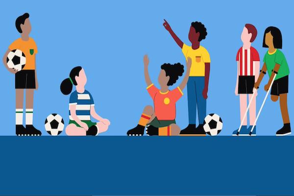 Racismo-Discriminacion-FIFA-Codigo-Disciplinario