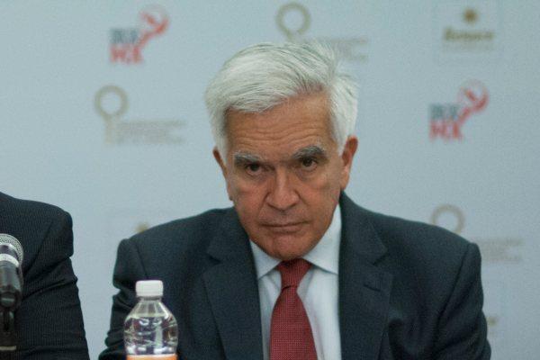 Ernesto Canales Jaime Rodríguez