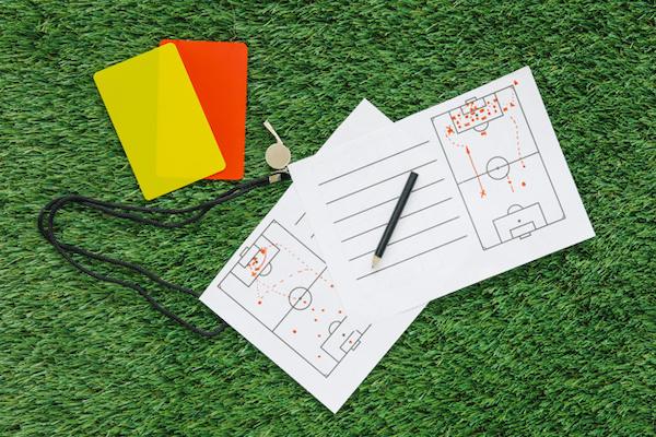 Arreglo-manipulacion-partidos-FIFA-suspensiones